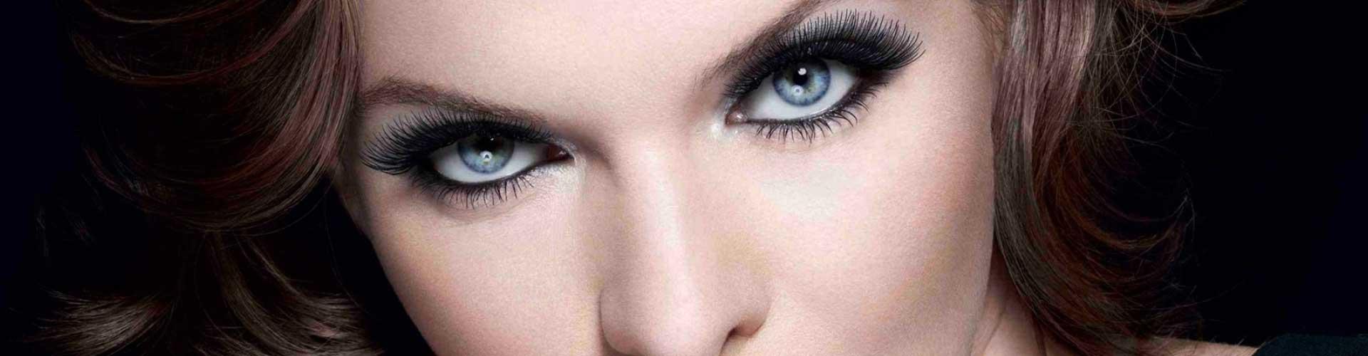 BeautyMedica Zabiegi - MEDYCYNA ESTETYCZNA TORUŃ