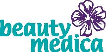 Depilacja Laserowa Toruń Beauty Medica