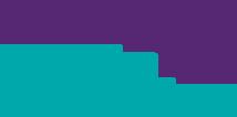 Beauty Medica