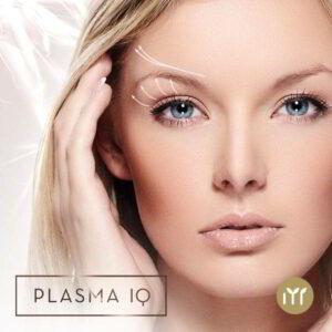 Plasma IQ, bezoperacyjny lifting
