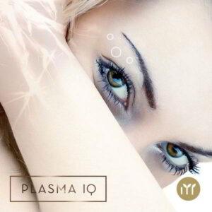 Plasma IQ - efekty zabiegów 6