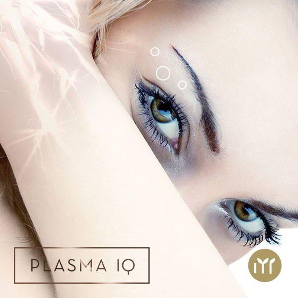 plasmaiq-zabiegi-6
