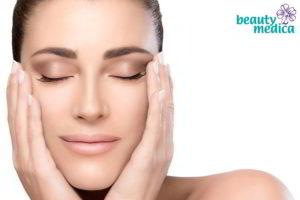 Zabiegi odmładzające skórę w Beauty Medica