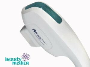 Usuwanie zmian pigmentacyjnych i naczyniowych w Beauty Medica