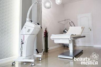 Urządzenie Med Contour Medical