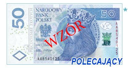 banknot1