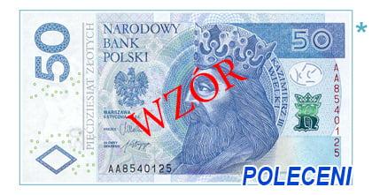 banknot2
