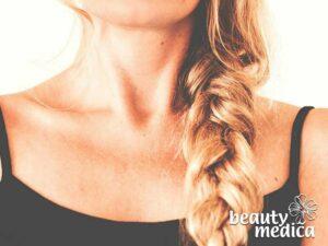Zabiegi eliminujące wypadanie włosów i łysienie. Zabiegi karboksyterapii.