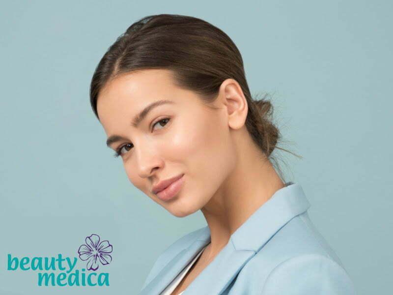 Zabiegi medycyny estetycznej poprawiające wygląd skóry