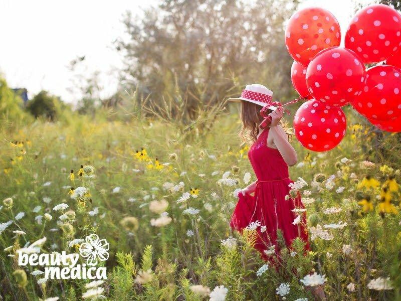 5 urodziny Beauty Medica