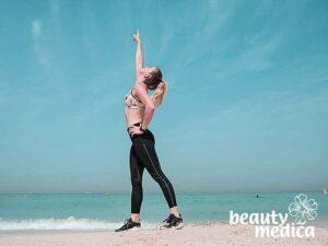Zabiegi likwidujące cellulit i oporny tłuszcz