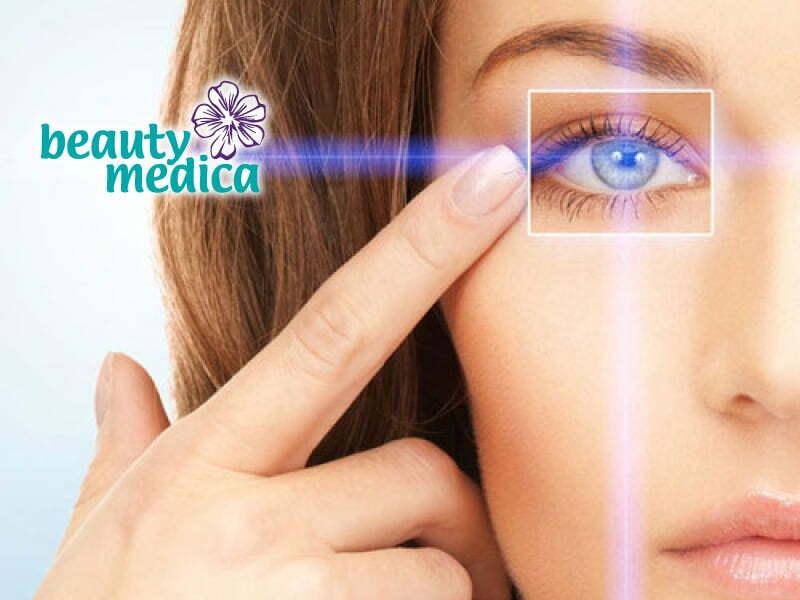 Innowacyjna technologia do bezinwazyjnego liftingu powiek i medycyny estetycznej
