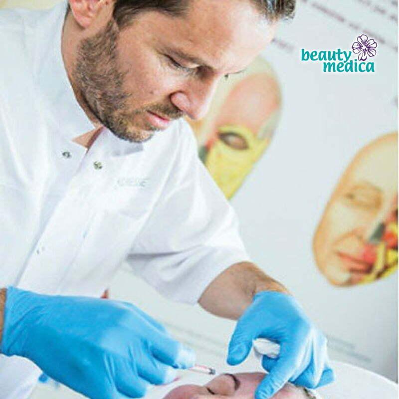 Modelowanie i powiększanie ust, botox, najnowsze HIFU Pro Age, nici liftingujące, korekta podbródka