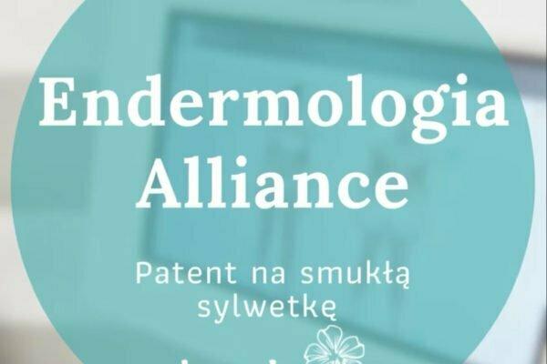 Endermologia LPG Alliance