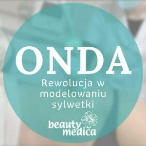 ONDA-Beauty-Medica